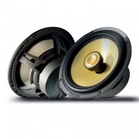 Focal K2-Power EC 165 K