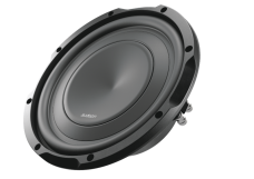 Audison APS 10 D