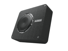 Audison APBX 8 DS