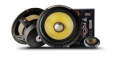Focal K2 Power ES 165 KX2