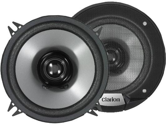 Clarion SRG1313R