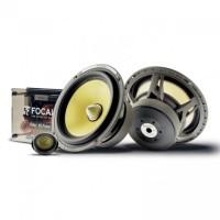 Компонентная акустическая система Focal ES 165 K2