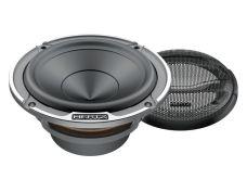 Среднечастотная акустика Hertz MP 70.3