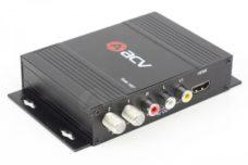 ТВ тюнер ACV TR 44-1007