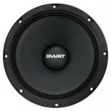 Swat SP PRO-84SR