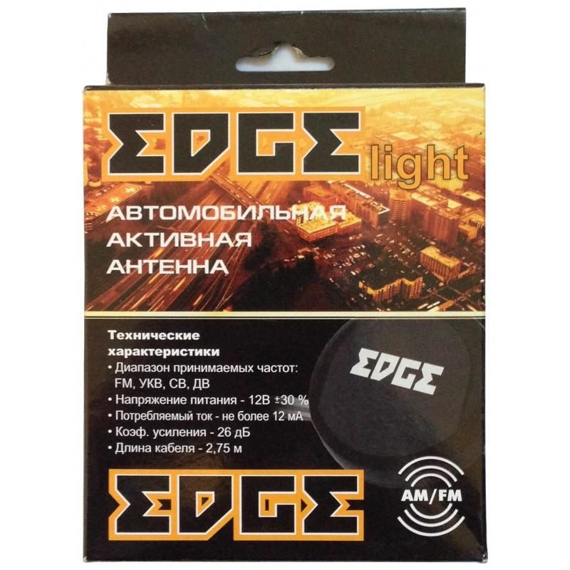 Антенна Edge Light