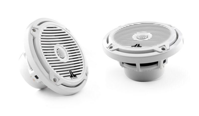 Морская акустика JL Audio M650-CCX Classic White