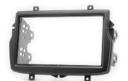 Переходная рамка CARAV 11-510 для автомобилей Lada Vesta