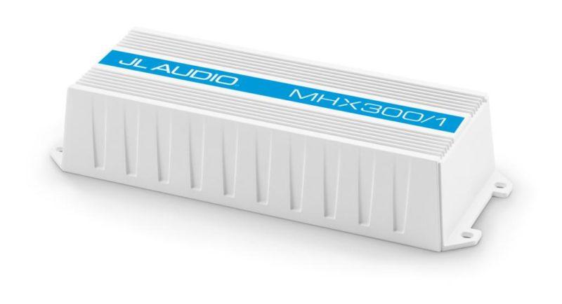 JL Audio MHX300/1