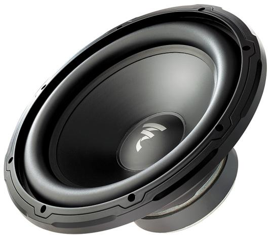 Focal Auditor RSB-300