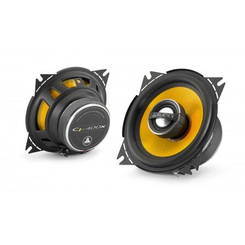 Акустика JL Audio C1-400x