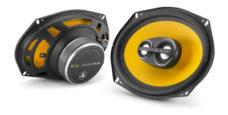 JL Audio C1-690TX