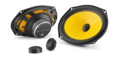 JL Audio C1-690