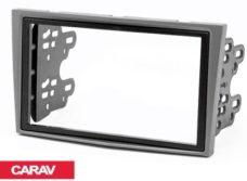 CARAV 11-090
