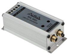 AurA RHL-0602
