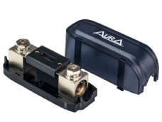 AurA FHL-1024