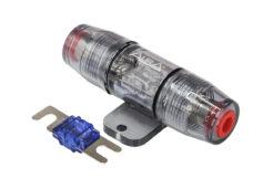 AurA FHM-603N