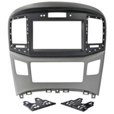 Переходная рамка Intro RHY-N48 для Hyundai H1 Starex (2016+)