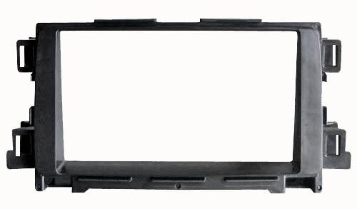 Переходная рамка Intro RMZ-N18 для Mazda CX-5 (2012 - 2013), 6 (2012 - 2013)