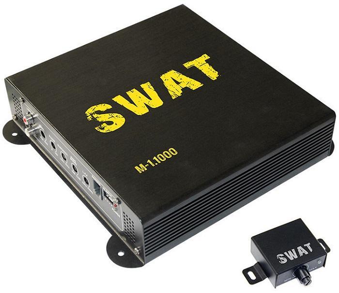 Swat M-1.1000