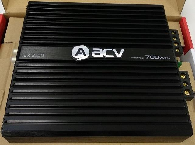 ACV LX-2.100