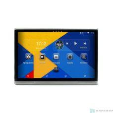 Parafar Tech12 Android 6.0 экран 10,1 дюйма, 2Гб+8Гб DDR4