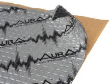 AurA VDM-M2
