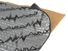 AurA VDM-M3