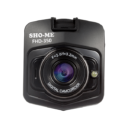 Sho-Me FHD 350
