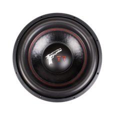 Ural TT 15