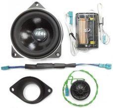 CDT BM4-Kit 2