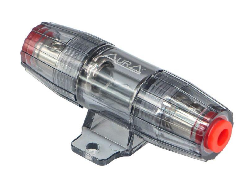 AurA FHA-560N