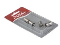 AurA APT-5350