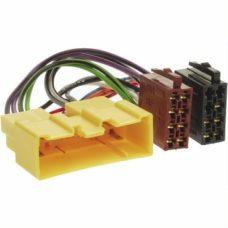 Incar ISO MZ-01