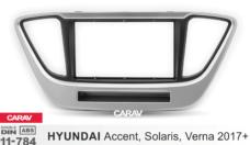 CARAV 11-784