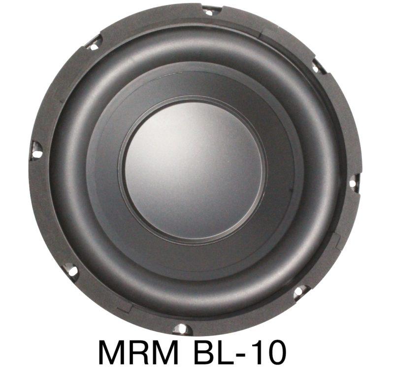 MRM BL-10