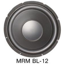 MRM BL-12