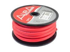 AurA PCC-550R