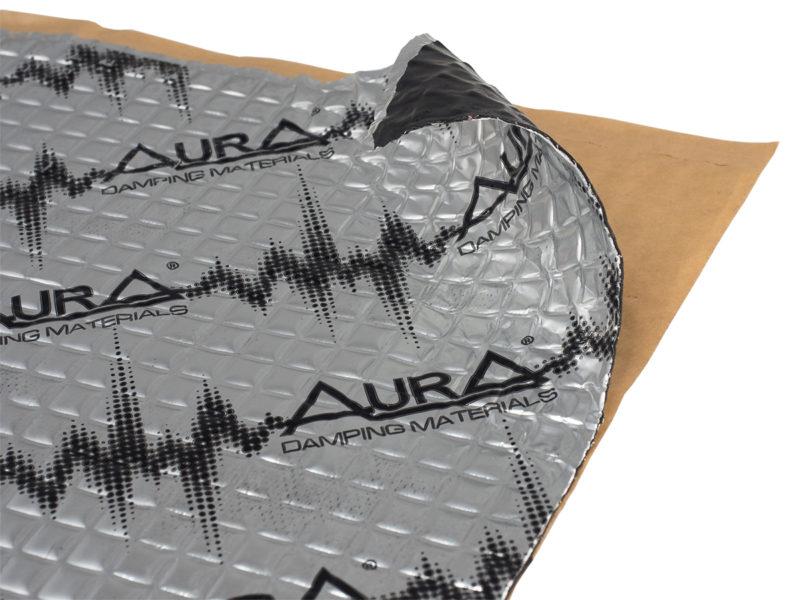 AurA VDM-M1