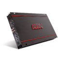Kicx LL 90.4