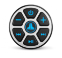JL Audio MBT-CRX v2
