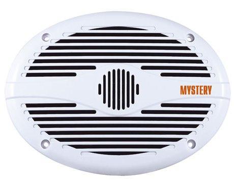 Mystery MM 69