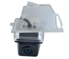 Камера заднего вида Incar VDC-073 для Ford Kuga (2013+)