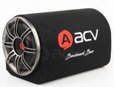 ACV BTA-6