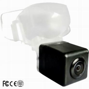 Incar VDC-101