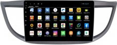 Parafar для Honda CR-V 4 2012-2015 на Android 8.1.0 (PF983XHD)