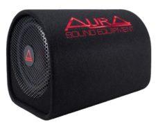 AurA SW-T20A