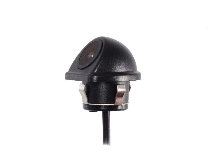 AurA RVC-4203