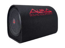 AurA SW-T25A