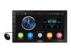 AurA AMV-7710